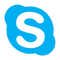 images/watermarks/05-skype.png