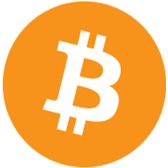 images/watermarks/11-btc-b.png