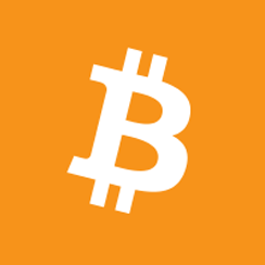 images/watermarks/11-btc.png
